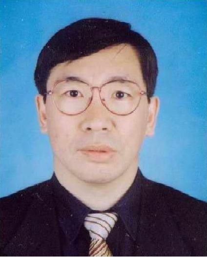 Prof. Yongdong Li - Tutorial Tsinghua University