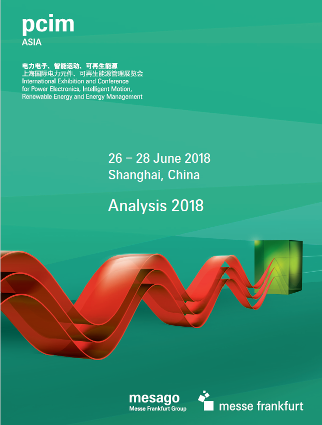analysis cover 2018