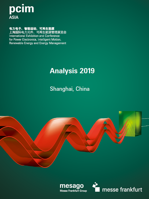 analysis cover