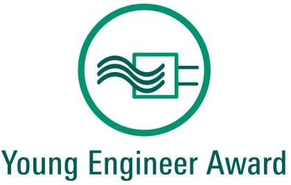 young_engineer_award